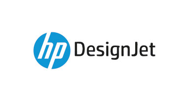 hp-design