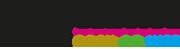 BM Service – Vendita, noleggio ed assistenza macchine per ufficio e servizi web Logo