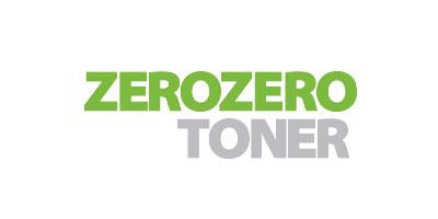 zero-toner