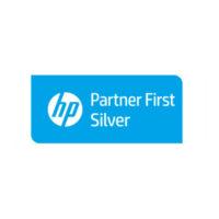 HP Partner First