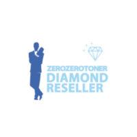 Zero Zero Toner