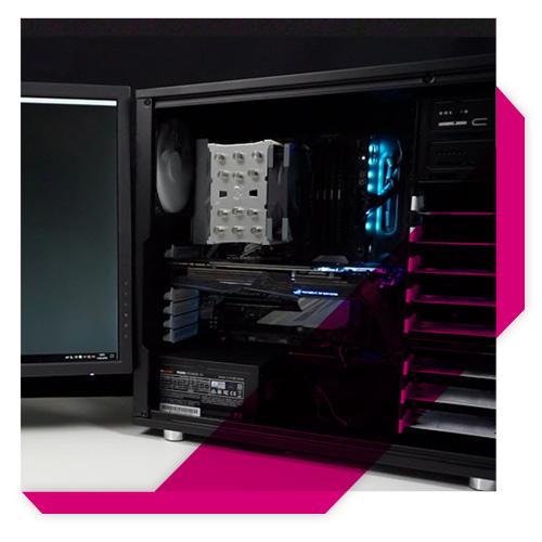 computer per ufficio